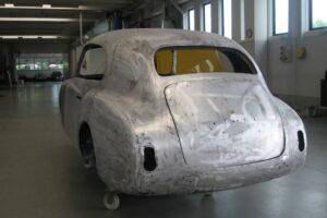 1948 FIAT 1100 VIGNALE BODYWORKS cristiano luzzago (21)