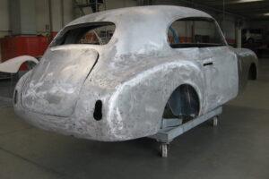 1948 FIAT 1100 VIGNALE BODYWORKS cristiano luzzago (22)