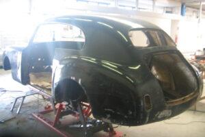 1948 FIAT 1100 VIGNALE BODYWORKS cristiano luzzago (3)