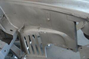 1948 FIAT 1100 VIGNALE BODYWORKS cristiano luzzago (33)