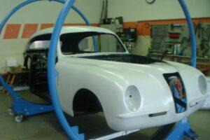 1948 FIAT 1100 VIGNALE BODYWORKS cristiano luzzago (59)