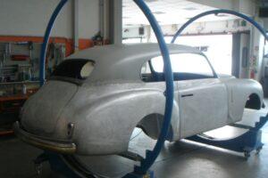 1948 FIAT 1100 VIGNALE BODYWORKS cristiano luzzago (78)