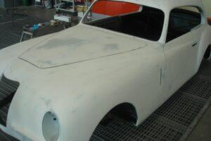 1948 FIAT 1100 VIGNALE BODYWORKS cristiano luzzago (93)