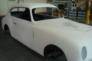 1948 FIAT 1100 VIGNALE BODYWORKS cristiano luzzago (95)