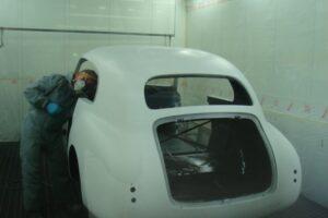 1948 FIAT 1100 VIGNALE BODYWORKS cristiano luzzago (98)
