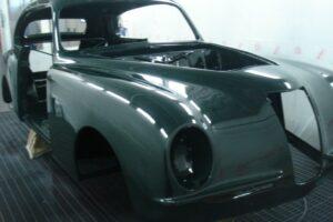 1948 FIAT 1100 VIGNALE BODYWORKS cristiano luzzago (99)