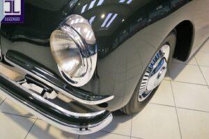 1948 FIAT 1100 VIGNALE www.cristianoluzzago.it brescia italy (11)