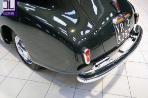 1948 FIAT 1100 VIGNALE www.cristianoluzzago.it brescia italy (12)