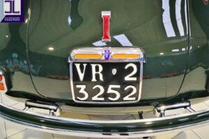 1948 FIAT 1100 VIGNALE www.cristianoluzzago.it brescia italy (13)