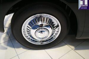 1948 FIAT 1100 VIGNALE www.cristianoluzzago.it brescia italy (15)