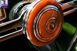 1948 FIAT 1100 VIGNALE www.cristianoluzzago.it brescia italy (20)