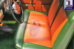 1948 FIAT 1100 VIGNALE www.cristianoluzzago.it brescia italy (21)