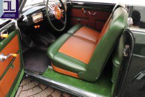1948 FIAT 1100 VIGNALE www.cristianoluzzago.it brescia italy (22)