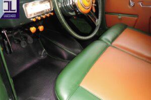 1948 FIAT 1100 VIGNALE www.cristianoluzzago.it brescia italy (23)