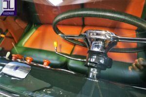 1948 FIAT 1100 VIGNALE www.cristianoluzzago.it brescia italy (24)