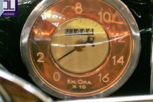 1948 FIAT 1100 VIGNALE www.cristianoluzzago.it brescia italy (25)