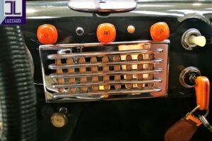 1948 FIAT 1100 VIGNALE www.cristianoluzzago.it brescia italy (26)