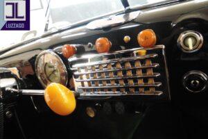 1948 FIAT 1100 VIGNALE www.cristianoluzzago.it brescia italy (27)