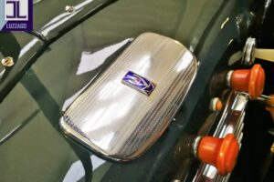 1948 FIAT 1100 VIGNALE www.cristianoluzzago.it brescia italy (29)