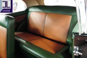 1948 FIAT 1100 VIGNALE www.cristianoluzzago.it brescia italy (33)
