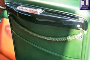 1948 FIAT 1100 VIGNALE www.cristianoluzzago.it brescia italy (34)