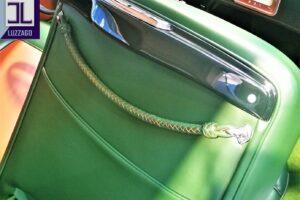 1948 FIAT 1100 VIGNALE www.cristianoluzzago.it brescia italy (35)