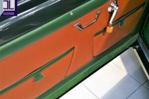 1948 FIAT 1100 VIGNALE www.cristianoluzzago.it brescia italy (37)