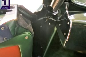 1948 FIAT 1100 VIGNALE www.cristianoluzzago.it brescia italy (38)