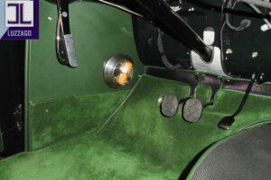 1948 FIAT 1100 VIGNALE www.cristianoluzzago.it brescia italy (40)