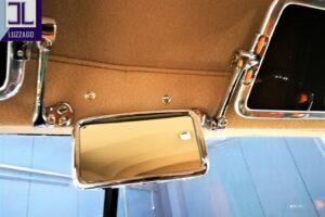 1948 FIAT 1100 VIGNALE www.cristianoluzzago.it brescia italy (44)
