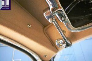 1948 FIAT 1100 VIGNALE www.cristianoluzzago.it brescia italy (45)