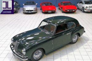 1948 FIAT 1100 VIGNALE www.cristianoluzzago.it brescia italy (5)