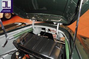 1948 FIAT 1100 VIGNALE www.cristianoluzzago.it brescia italy (50)