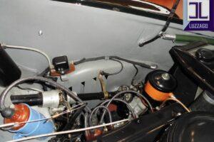 1948 FIAT 1100 VIGNALE www.cristianoluzzago.it brescia italy (51)