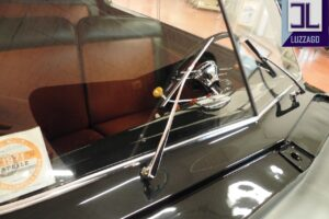 1948 FIAT 1100 VIGNALE www.cristianoluzzago.it brescia italy (56)
