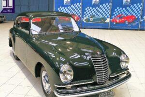 1948 FIAT 1100 VIGNALE www.cristianoluzzago.it brescia italy (6)