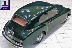 1948 FIAT 1100 VIGNALE www.cristianoluzzago.it brescia italy (7)
