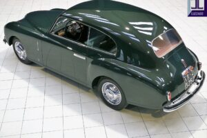 1948 FIAT 1100 VIGNALE www.cristianoluzzago.it brescia italy (8)