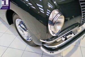 1948 FIAT 1100 VIGNALE www.cristianoluzzago.it brescia italy (9)