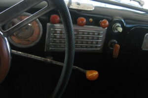 1948 FIAT 1100 VIGNALEbarn find and cleaning (58)