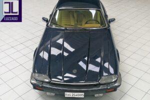 1992 JAGUAR XJS V12 www.cristianoluzzago.it brescia italy (14)