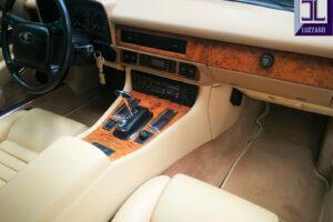 1992 JAGUAR XJS V12 www.cristianoluzzago.it brescia italy (16)
