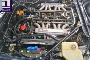 1992 JAGUAR XJS V12 www.cristianoluzzago.it brescia italy (35)