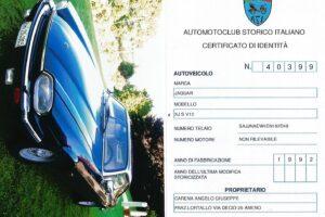 1992 JAGUAR XJS V12 www.cristianoluzzago.it brescia italy (40)