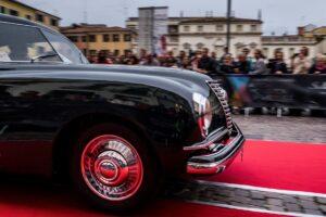 CONCORSO DI ELEGANZA LE STELLE SUL LISTON FIAT 1100 VIGNALE www.cristianoluzzago.it italy (4)