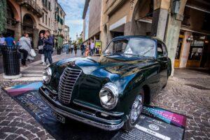 CONCORSO DI ELEGANZA LE STELLE SUL LISTON FIAT 1100 VIGNALE www.cristianoluzzago.it italy (5)