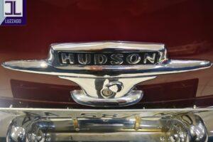 HUDSON CUSTOM SUPER SIX www.cristianoluzzago (48)