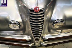 1946 ALFA ROMEO 2500 6C SPORT TOURING SUPERLEGGERA www.cristianoluzzago.it Brescia Italy (11)