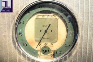 1946 ALFA ROMEO 2500 6C SPORT TOURING SUPERLEGGERA www.cristianoluzzago.it Brescia Italy (28)