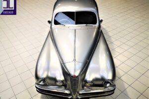 1946 ALFA ROMEO 2500 6C SPORT TOURING SUPERLEGGERA www.cristianoluzzago.it Brescia Italy (4)